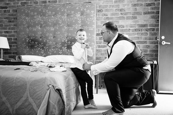 C&A Wedding Day (45)