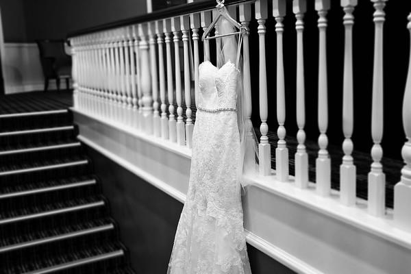 C&A Wedding Day (116)