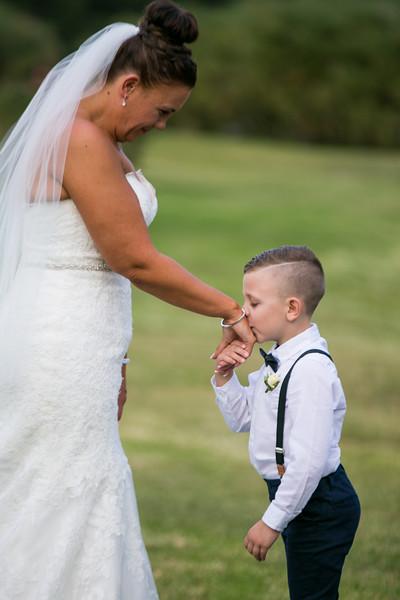 C&A Wedding Day (481)
