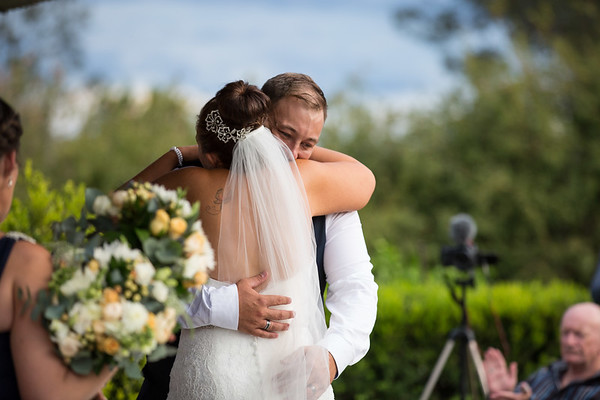 C&A Wedding Day (396)