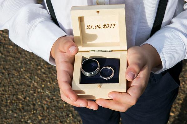 C&A Wedding Day (224)