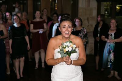 C&A Wedding Day (914)