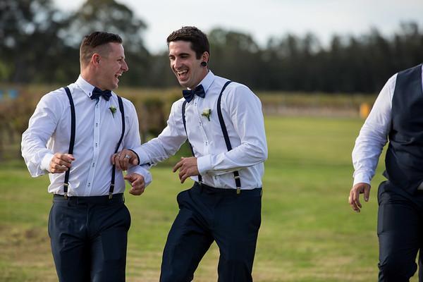 C&A Wedding Day (246)