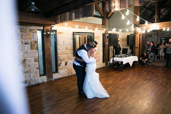 C&A Wedding Day (818)