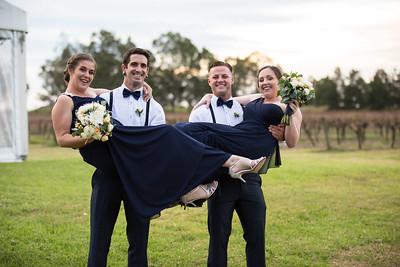 C&A Wedding Day (513)