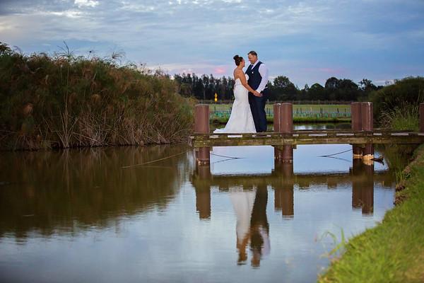 C&A Wedding Day (573)