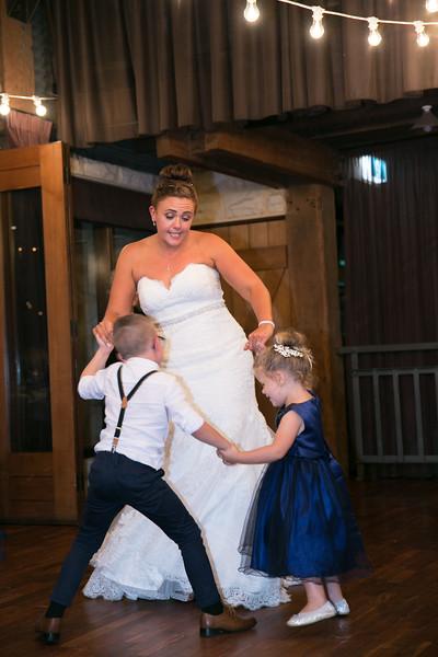 C&A Wedding Day (847)
