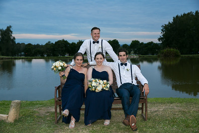 C&A Wedding Day (547)
