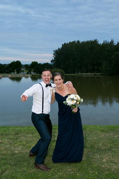C&A Wedding Day (553)
