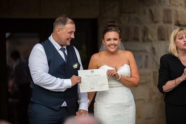 C&A Wedding Day (422)