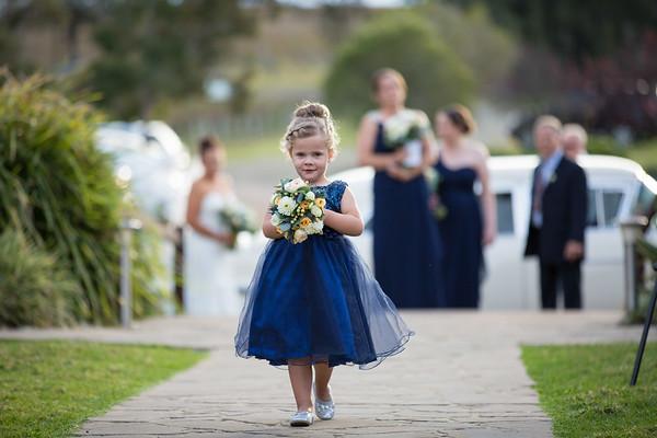 C&A Wedding Day (302)