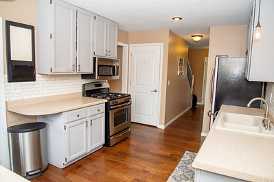 2104Parkersmall-21