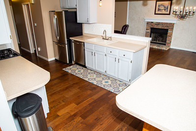 2104Parkersmall-13