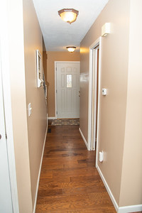 2104Parkersmall-2