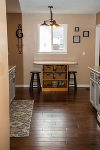 2104Parkersmall-16