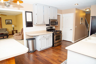 2104Parkersmall-19