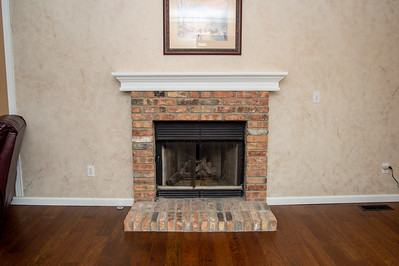 2104Parkersmall-5