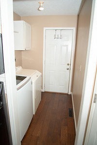 2104Parkersmall-26