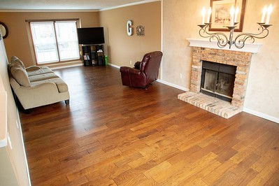 2104Parkersmall-12