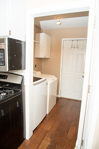 2104Parkersmall-27