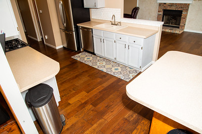 2104Parkersmall-14
