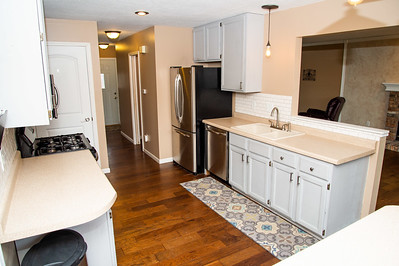 2104Parkersmall-15