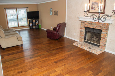 2104Parkersmall-11