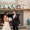 Aimee and Ben Wedding 0305