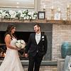 Aimee and Ben Wedding 0304