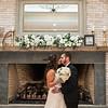 Aimee and Ben Wedding 0308