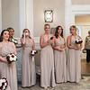 Aimee and Ben Wedding 0310