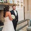 Aimee and Ben Wedding 0299