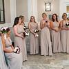 Aimee and Ben Wedding 0311