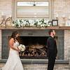 Aimee and Ben Wedding 0302