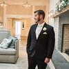 Aimee and Ben Wedding 0293