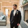 Aimee and Ben Wedding 0292