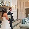 Aimee and Ben Wedding 0298