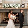 Aimee and Ben Wedding 0303