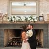 Aimee and Ben Wedding 0306
