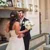Aimee and Ben Wedding 0300