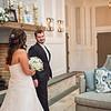 Aimee and Ben Wedding 0297