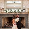 Aimee and Ben Wedding 0307