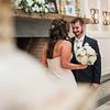 Aimee and Ben Wedding 0301
