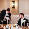 Aimee and Ben Wedding 0945