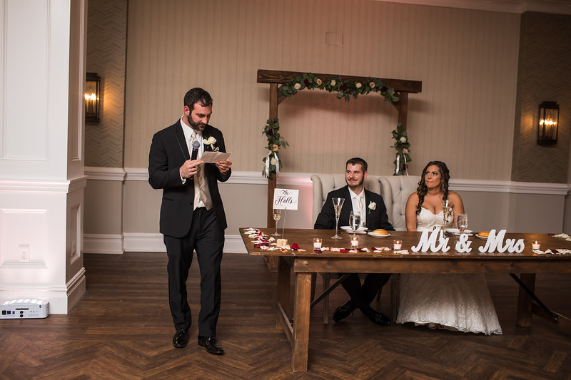 Aimee and Ben Wedding 0940