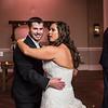 Aimee and Ben Wedding 1001