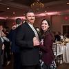 Aimee and Ben Wedding 1011