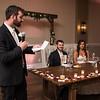 Aimee and Ben Wedding 0942