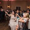 Aimee and Ben Wedding 0935