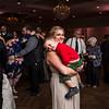 Aimee and Ben Wedding 1008